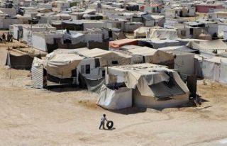 Suriyeliler Yazı Dizisi-Gerçekler ve Yalanlar -2-