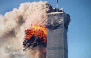 Tüm gerçekleriyle 11 Eylül saldırıları!