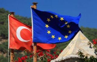 Türkiye yalnız değil