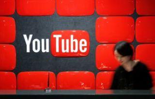 YouTube'a 'çocuk hakları ihlali'...