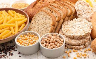 Gluten intoleransının ilk belirtileri nelerdir?