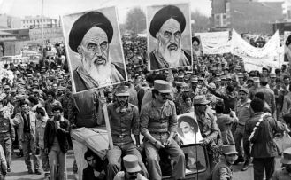 İran ve İsrail ezeli düşman mıydı? -2-