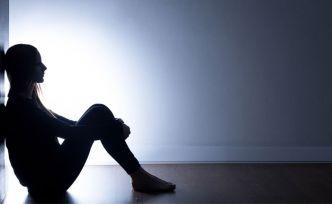 Alzheimer hastalığının tetikçisi depresyon