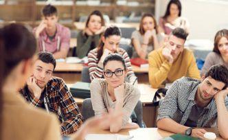 Öğrenci affının bedeli: 1,6 trilyon dolar!