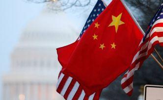 """""""Çin savaşı kazanacak gibi"""" derken..."""