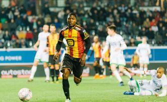 UEFA cezayı kesti, Mechelen men edildi