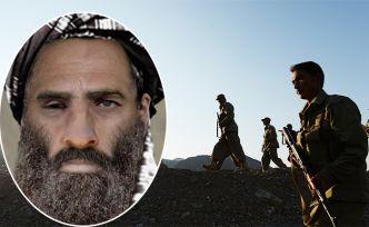 Taliban'la gizli görüşmeler iptal!