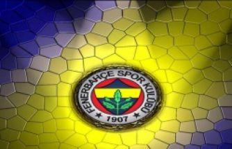 Fenerbahçe'de transfer bombası patlıyor
