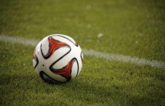 Süper Lig'de son haftanın programı netleşti