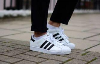 AB'den ilginç 'Adidas' kararı