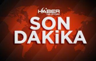 Çavuşoğlu'ndan Kaşıkçı raporu değerlendirmesi