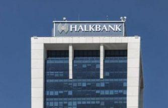 Halkbank'tan indirimli konut kredisi