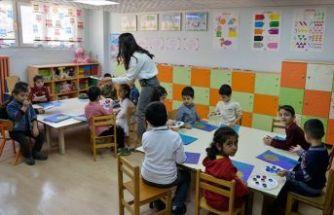Öğretmenlerin yer değiştirme sonuçları açıklandı