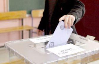 Pazar günü nasıl oy kullanacağız? Kimler oy kullanabilecek?