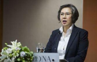 """BM'den """"Myanmar'a sert tepki"""" çağrısı"""