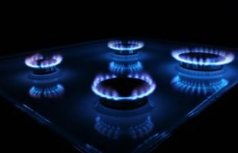 Elektrik ve doğal gaza zam yolda
