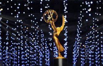Emmy Ödülleri'ne Game of Thrones damgası!
