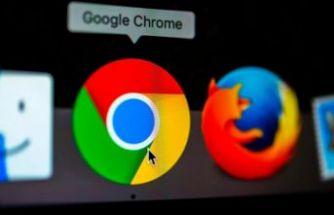 Google ödül miktarını arttırdı