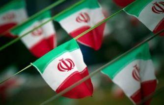 İran'dan açıklama: Casusları yakaladık!