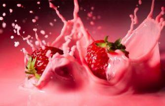 Şekerli içecekler kanser yapıyor