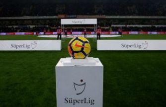 Süper Lig ne zaman başlayacak? Belli oldu!