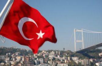 Türkiye'ye yaptırım onaylandı!