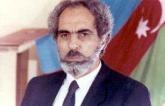 Bağımsızlığa adanmış bir hayat: Ebulfez Elçibey