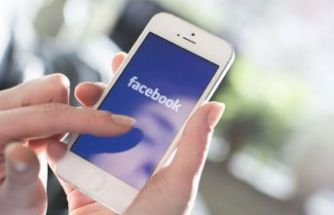 Facebook beklenen özelliği getiriyor