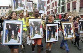 G7 protestolarında 19 gözaltı daha