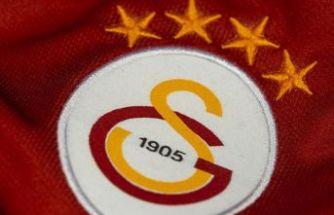 İşte Galatasaray'ın yeni forma sponsoru