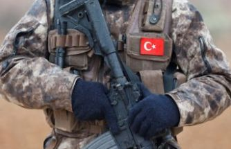 Şırnak'tan acı haber: Şehit sayısı 3 oldu