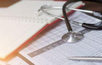TUS ve STS Tıp doktorluğu giriş belgeleri erişime açıldı