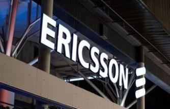 Ericsson, Hindistanlı startup firmasıyla çalışacak