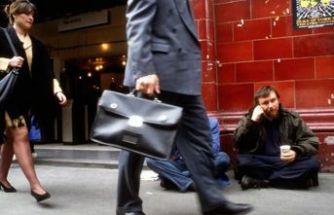 Eşitsizliğin etkileri ekonominin ötesine geçiyor