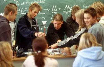 Finlandiya eğitim sistemi: Öğrenmeyi öğrenmek!