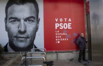 İspanya'da hükümet kurulacak mı?