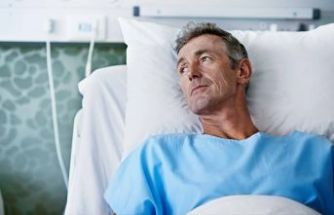 Karaciğer kanseri vakalarında ciddi artış!