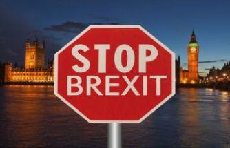 Liberal Demokratlar: Brexit'i durdurun!
