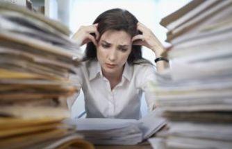 Öğretmenlerin kâbusu: Karar yorgunluğu!