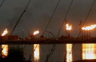 Suudi petrol tesislerine saldırı: Neler oluyor? -2-