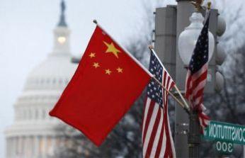 ABD ve Çin arasında ticaret savaşı büyüyor