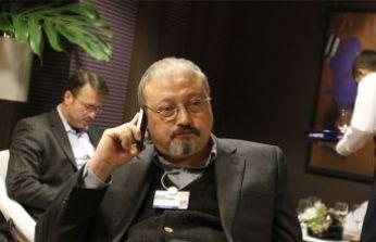 Kaşıkçı raporu açıklandı: Suudi Arabistan sorumlu!