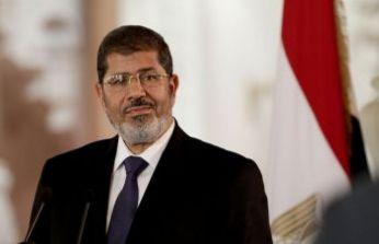 Sisi rejimi, Mursi'nin ölüm nedenini açıkladı!