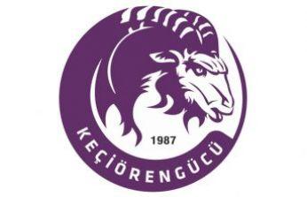 74 yıllık Türk kulübü arma değiştirdi