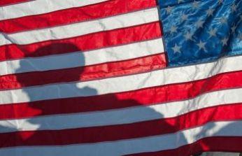 Avrupa'dan ABD'ye ticari misilleme!