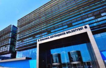 İmamoğlu'ndan İBB'de üst düzey atamalar