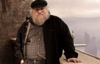 Game of Thrones'un farkı ne?