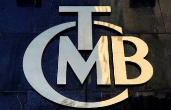TCMB'den zorunlu karşılık oranlarında değişiklik!