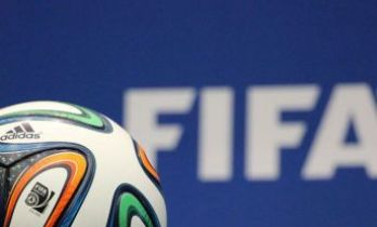 FIFA o karardan vazgeçti