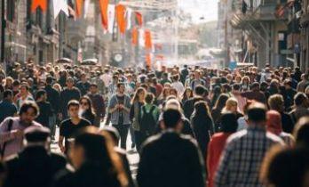 İstatistiklerle Türkiye'de gençlerin durumu